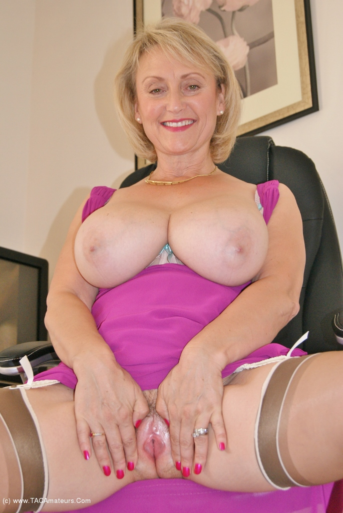 Free porn pictures milf assured, what