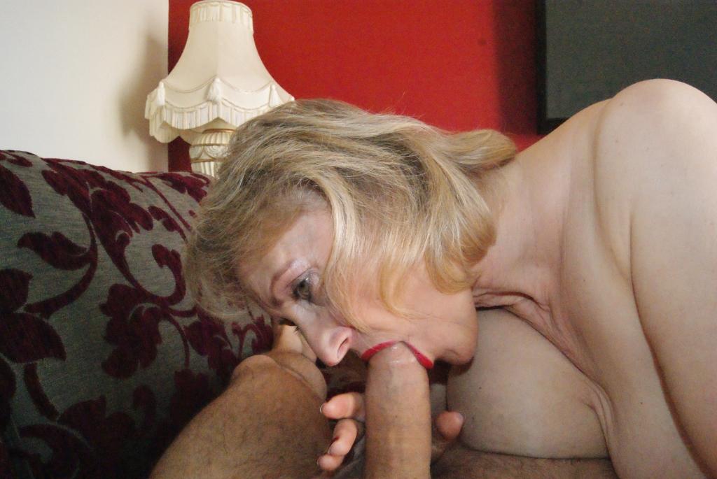 Porn great tits