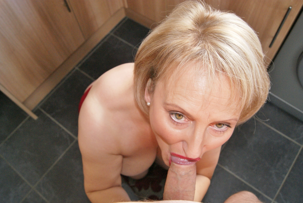 fuck-pussy-cock-she-wants-more