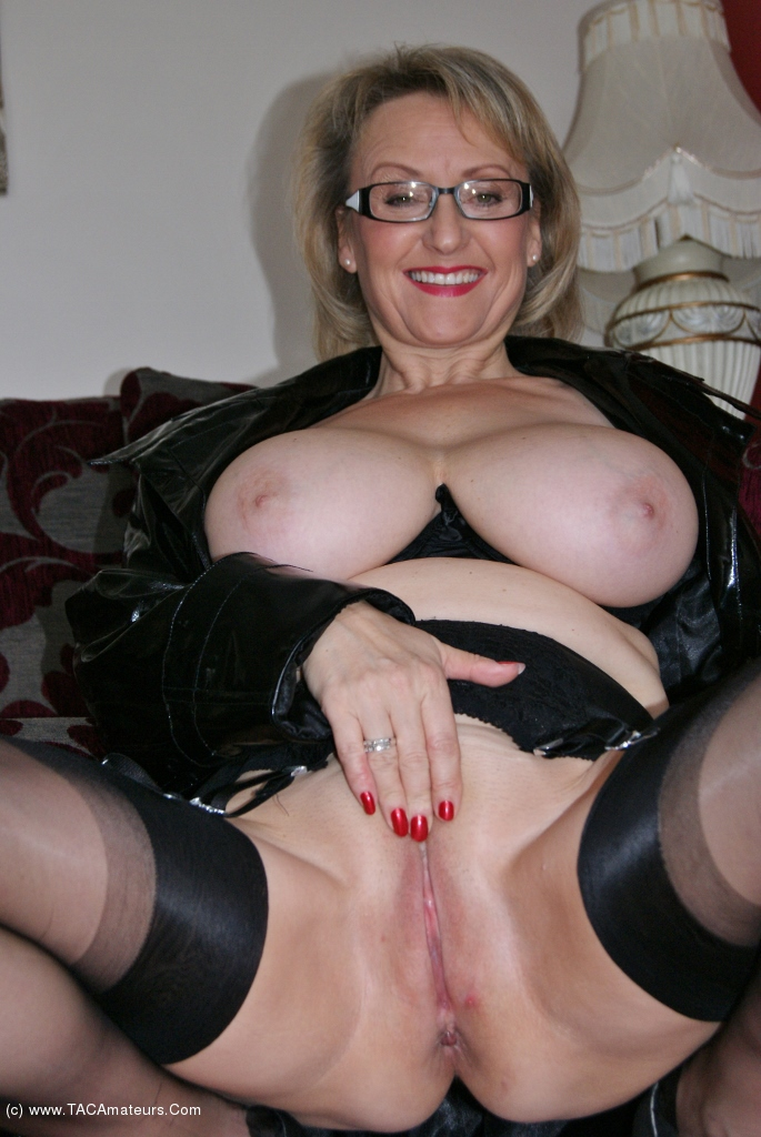 Messages real amateur milf dogging phrase sorry